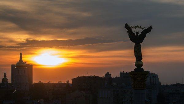 FT: язвительные отговорки вряд ли помогут Киеву избежать выплату долга РФ