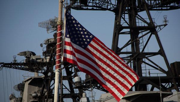 Политолог: разработка рельсовой пушки в США не изменит баланса сил в мире