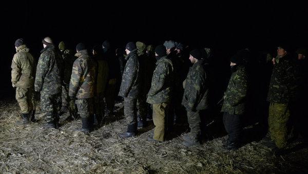 Омбудсмен ДНР: ситуация в Донбассе вряд ли повлияет на обмен пленными