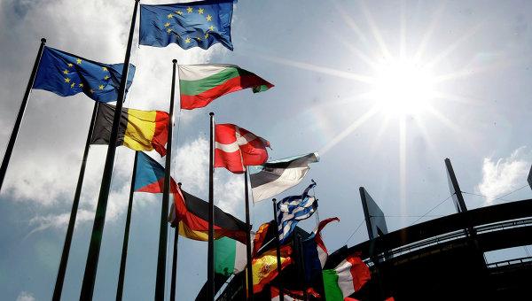 В Европарламенте сомневаются, что визы для граждан Турции отменят в октябре