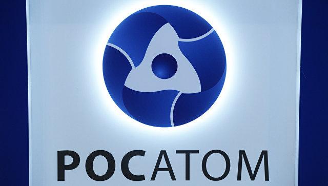 Росатом уверен в успехе проекта по своему ядерному топливу для АЭС США