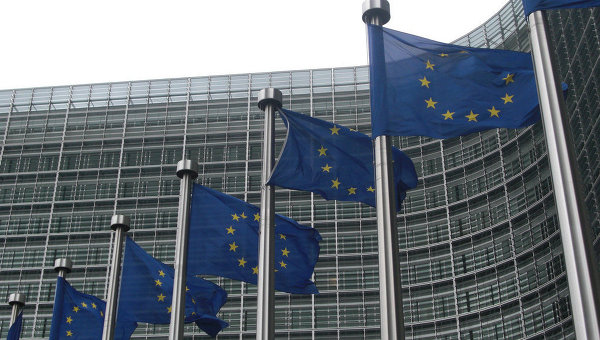 Еврокомиссия направит 57 миллионов евро на программу