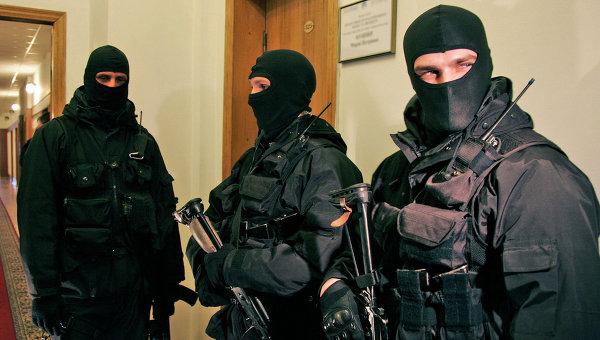 Помощник генсека ООН обвинил СБУ в систематических пытках