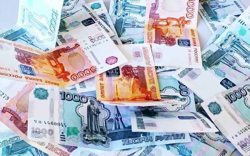 За имитацию кражи 60 тысяч рублей начальнику злынковской почты грозит тюрьма
