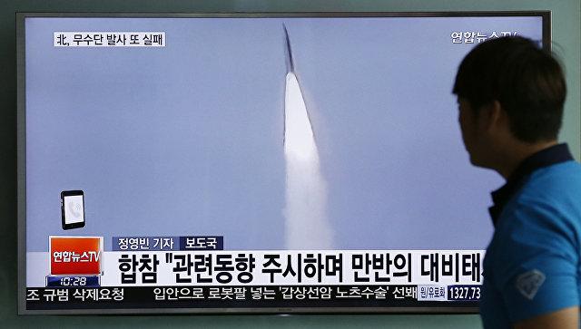 МАГАТЭ подтвердил возобновление работы реактора в ядерном центре КНДР