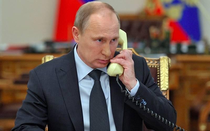 Жители Брянска пожаловались Владимиру Путину накачество капремонта многоэтажки