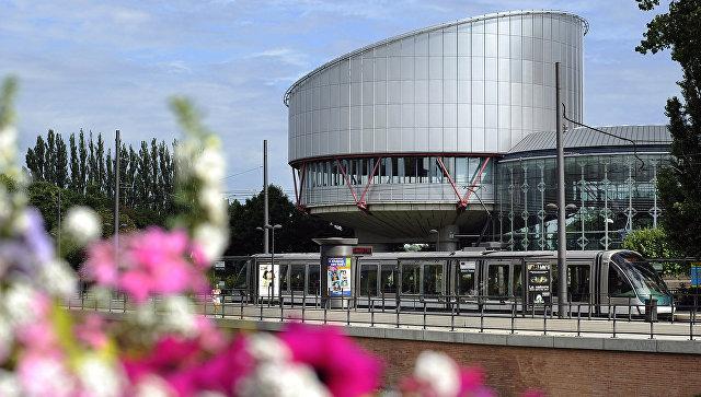Украина готовит иск в ЕСПЧ против России из-за усыновления детей в Крыму