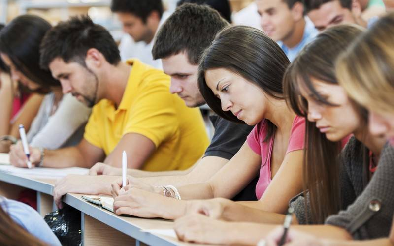 В Брянске намерены повышать правовую грамотность студентов