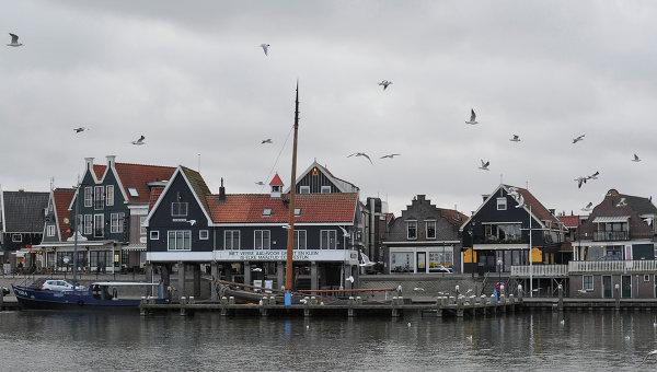 Аналитики: Нидерланды в случае Brexit могут потерять 10 млрд евро