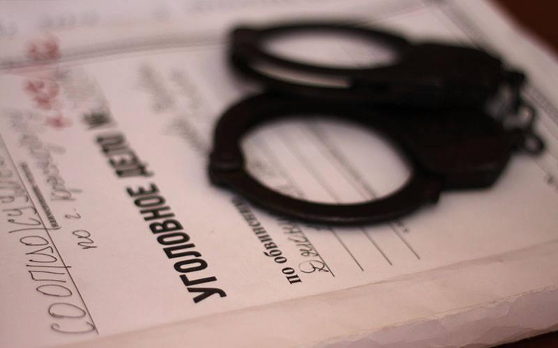 За пять месяцев брянские следователи накопили 2,4 тысячи «глухарей»