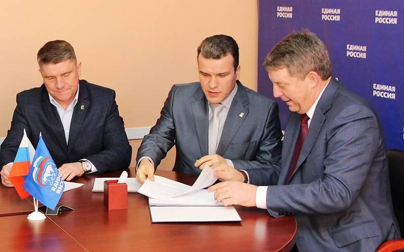 Эксперты: Брянские праймериз прошли пореферендумному сценарию