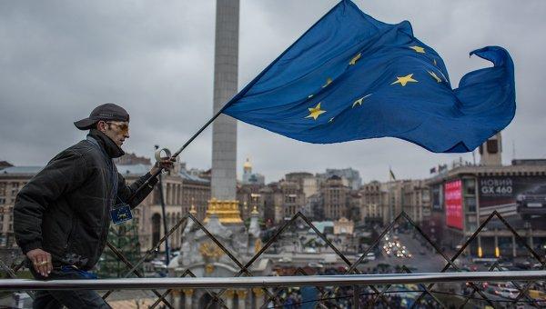 Эксперт: Украине грозит дестабилизация, если не будет результатов реформ