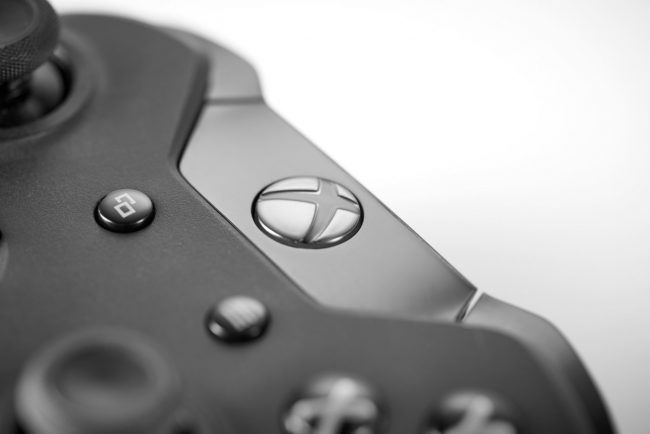 Microsoft: Приставка Xbox One не получит поддержку DVR для Over-the-Air TV