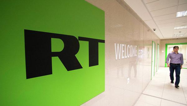 Политолог: прекращение вещания RT лишает аргентинцев альтернативы