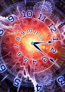 d0e0bb07 Новости ВсЁ Hi-Tech - Российские ученые создали самые точные в мире атом...  - iCity.life