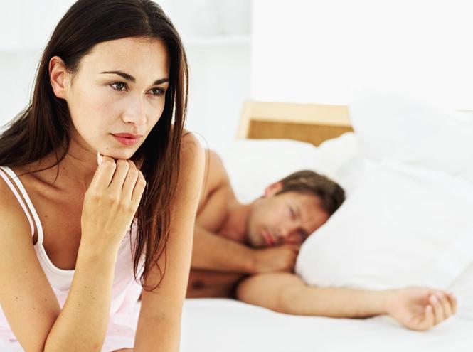 Дела сердечные: почему мы ревнуем партнеров и для чего?