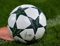 Forbes назвал самые дорогие футбольные клубы