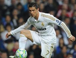 Forbes назвал самых высокооплачиваемых футболистов 2017 года