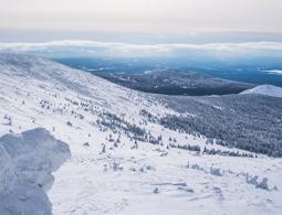 На перевале Дятлова умер еще один турист