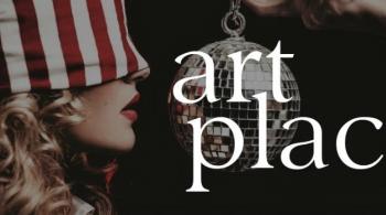ART PLACE