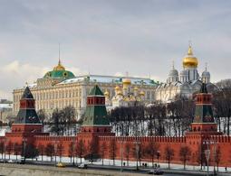 В администрации президента опровергли слухи о досрочных выборах