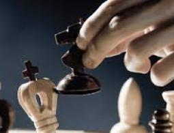 В Брянске прошёл шахматный чемпионат