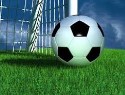 Состоялся в Брянске чемпионат по мини-футболу