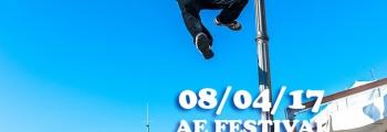 МАСТЕР-КЛАССЫ АЕ 2017   MAXIMUS