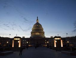 СМИ узнали о возможном отказе демократов от участия в расследовании по РФ