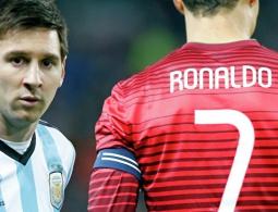 СМИ назвали самых высокооплачиваемых футболистов и тренеров в мире