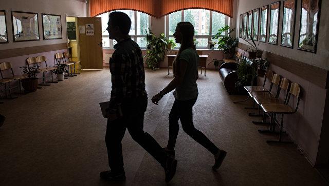 Доступностью бесплатного образования обеспокоены 60% россиян