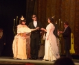 Летучая мышь | Театр оперы и балета им. М.И. Глинки