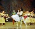 Жизель | Театр балета Юрия Григоровича