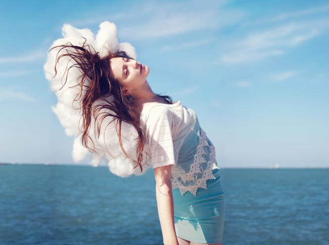 Как в сказке: 5 советов, как превратить мечты в реальность