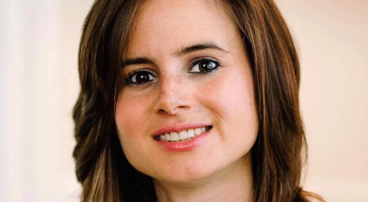 Социолог из Tinder и Bumble о том, что делает людей привлекательными