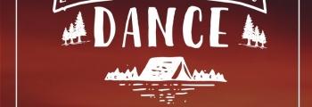 LaLa Dance | Лапландия