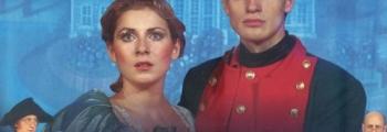 Капитанская дочка | Театр ГАЛАКТИКА