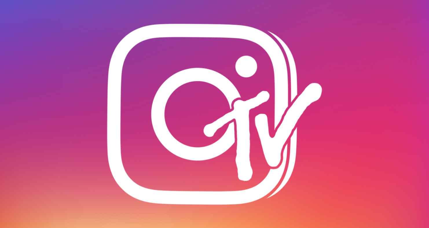 Instagram бросает вызов YouTube, запуская IGTV