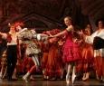 Дон Кихот | Пермский театр оперы и балета им. П.И. Чайковского