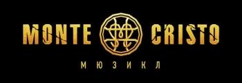 Монте-Кристо   Московский театр оперетты
