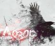 Дозор | Live in magic show