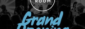 GRAND OPENING | VILLA EMBARGO