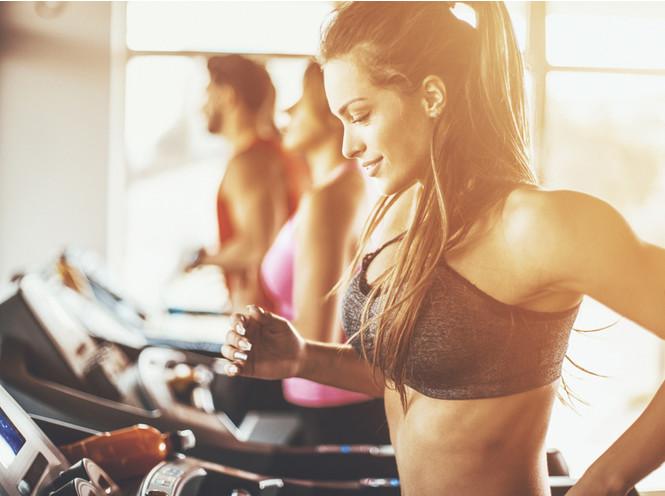 Вдох-выдох: все, что нужно знать о кардиотренировках для быстрого похудения