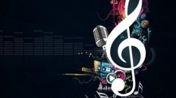 Губернаторский симфонический оркестр | Иркутск