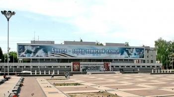 120 лет со дня рождения Д.Н. Медведева