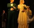 Анюта   Театр оперы и балета