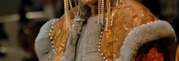 Царская невеста | Ростовский государственный музыкальный театр
