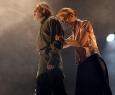 Доктор Живаго | Театр-театр