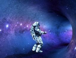 Парадоксы времени: лазейки в мироздании найдены