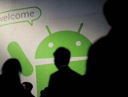 Google Chrome перестанет работать на 32 миллионах устройств